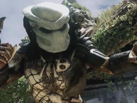 Call Of Duty: Ghosts – Devastation DLC review – get to da choppa