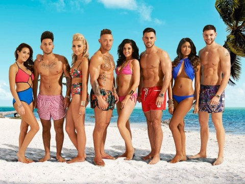 Ex On The Beach season 2 is happening – but will Vicky Pattison, Ricci Guarnaccio and Liam Lewis be back for a second series?