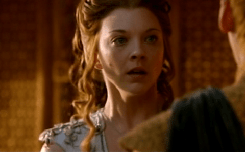 Game of Thrones spoilers: Seven questions we want answered from The Lion and the Rose