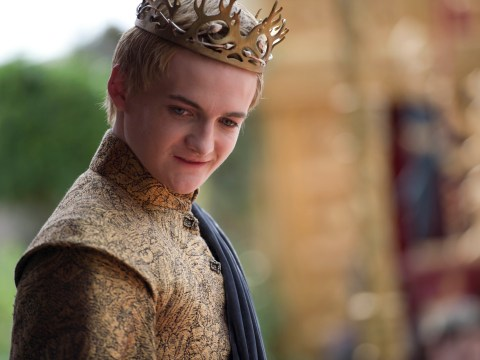 Quiz: How annoying a Game of Thrones fan are you?