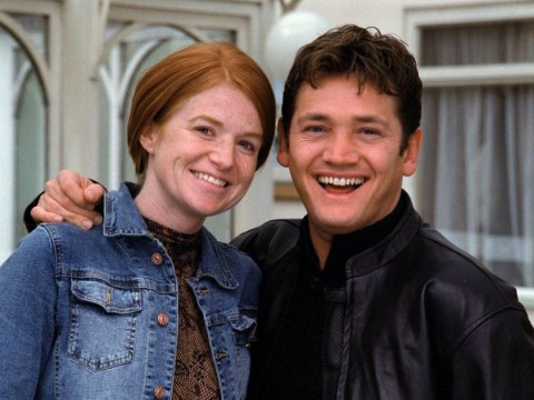 Is Sid Owen returning to EastEnders as Ricky Butcher now Bianca is back?