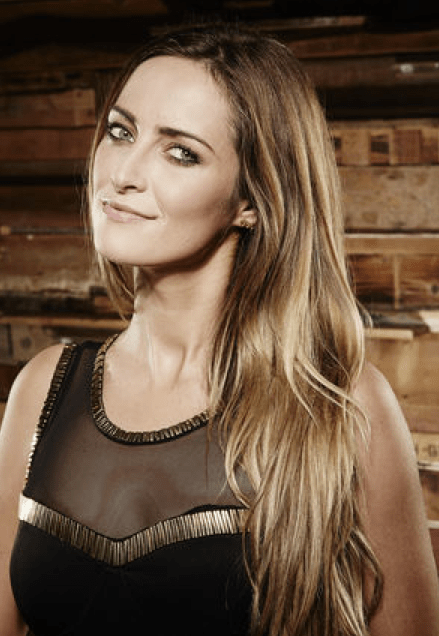 Made In Chelsea: 'Cheska's mystery text spells trouble for Alex and Binky' warns Fran