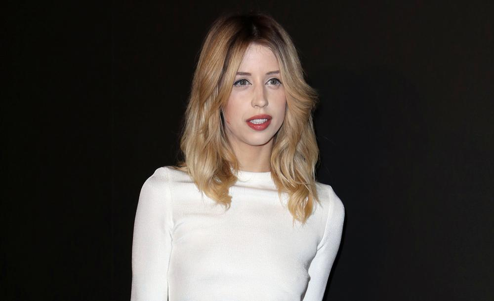 Inquest to be held to determine if Peaches Geldof took her own life