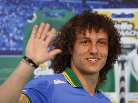 Jose Mourinho plots Chelsea spending spree after agreeing David Luiz sale