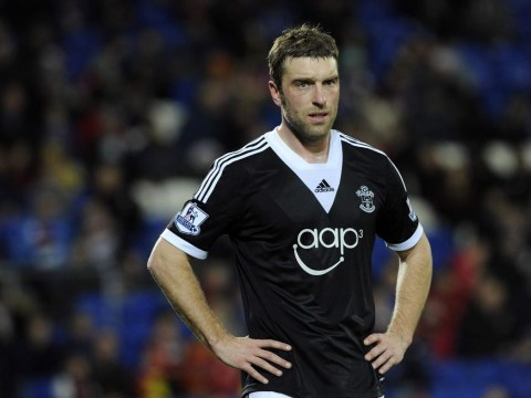 Rickie Lambert to Liverpool and five other of the Premier League's most surprising transfer deals