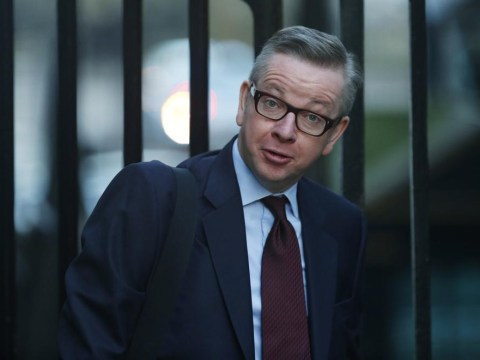 Michael Gove: I have not banned To Kill A Mockingbird and Of Mice And Men