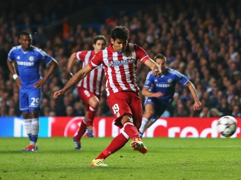 Will Chelsea target Diego Costa be enough to bring title success to Stamford Bridge next season?