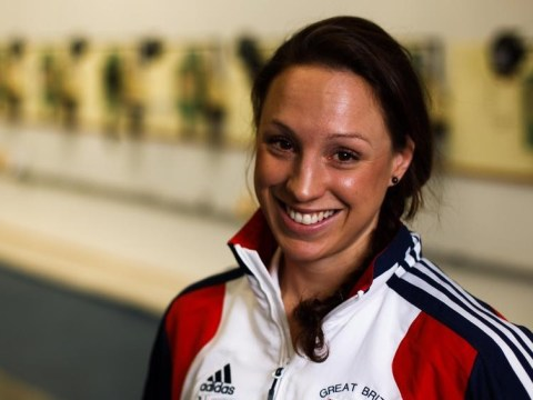 Olympic silver medallist Heather Fell cautious ahead of round-the-world sailing debut