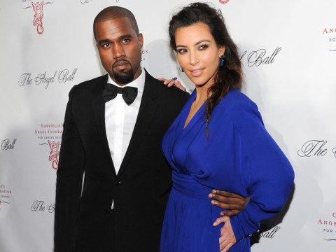 Newlyweds Kim Kardashian and Kanye West 'touch down in Ireland for five day honeymoon'