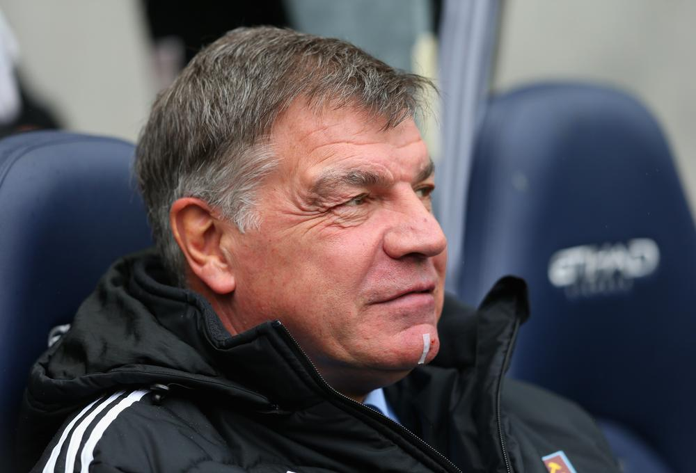 Five reasons Sam Allardyce kept his job as West Ham manager