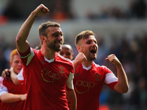 Rickie Lambert transfer to Liverpool could be as good as Teddy Sheringham to Manchester United