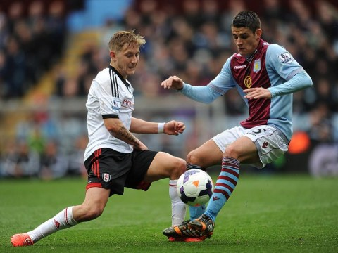 Five players to give flagging Aston Villa the vibrancy they need – and on the right budget