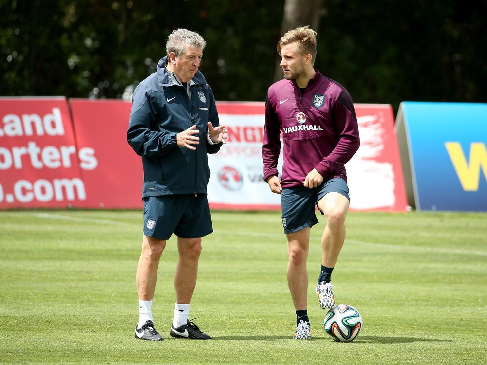 Will the 'resurgent Saints' turn back into 'struggling Southampton'?
