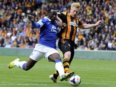 Chelsea must not let Romelu Lukaku get away, insists Ray Wilkins