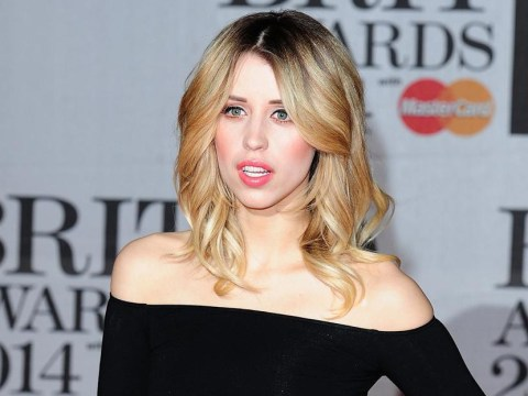Peaches Geldof had 'unpaid debts of £450,000' at the time of her death