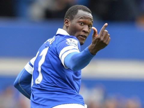 Tottenham ready to open transfer talks with Chelsea over Romelu Lukaku