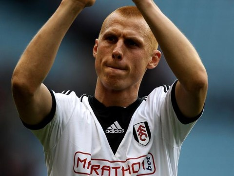 Why Fulham are right to dump 16 players
