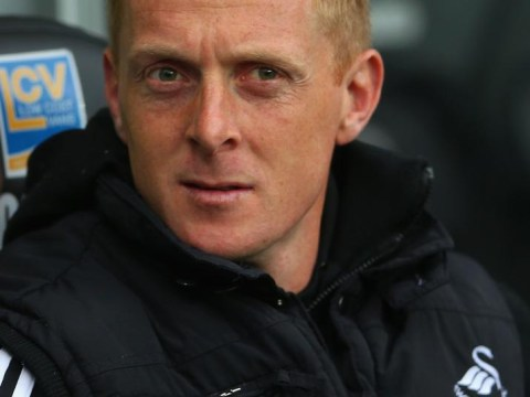 Swansea City must learn from this season's mistakes