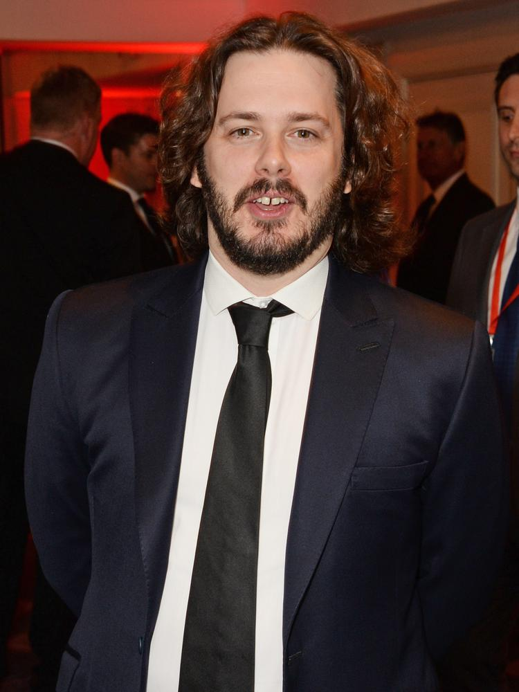Did Edgar Wright walk away from Ant-Man because he wasn't happy with Marvel's script rewrite?