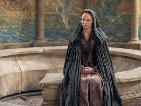 Game Of Thrones season 4, episode 7: Mockingbird – six unanswered questions