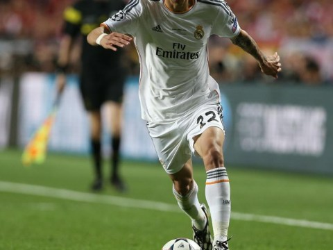 Angel Di Maria would be an excellent signing if Arsenal could get Real Madrid to sell