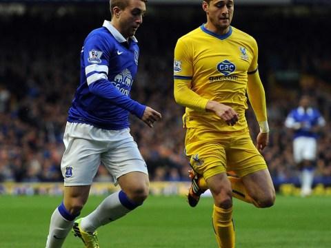 Is Gerard Deulofeu worth keeping at Everton?
