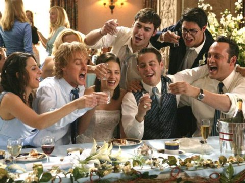 11 great lines for your best man speech