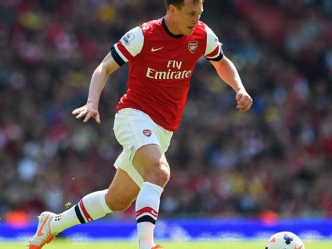 Kim Kallstrom reveals he could re-join Arsenal – but should they sign him?