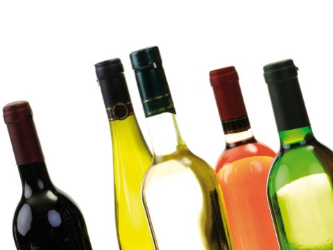 Aldi and Asda win gold medals for their 'phenomenal' supermarket wines