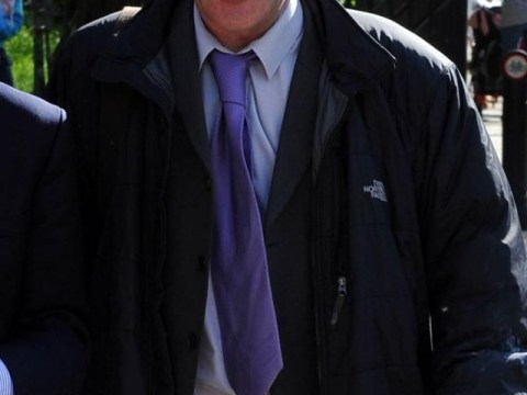 Stoke Mandeville Hospital worker struck off for giving unconscious patients 'sexual ratings'