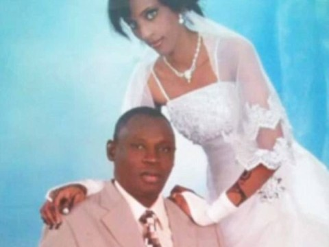 Sudanese woman facing death for marrying a Christian gives birth in jail