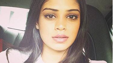 Two days after crowning Synthia Nath Miss Globe New Zealand, organisers reversed their decision, telling her they confused her with another contestant Loriza Latif