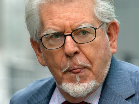 Rolf Harris trial: Entertainer 'wanted to be first to tongue kiss 11-year-old', court hears