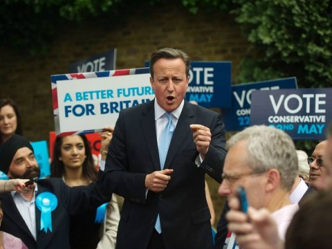Local elections 2014: Conservatives lose control of Hammersmith and Fulham to Labour