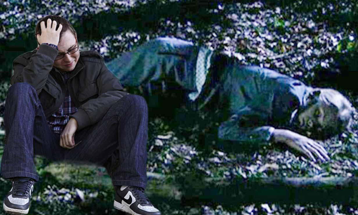 Eastenders: Ben Mitchell is returning to Walford, but did he kill Lucy Beale? The evidence suggests he did