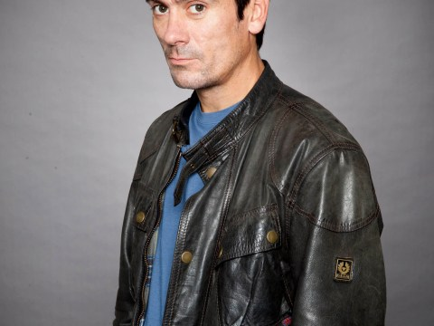 Emmerdale star reveals that fans use Cain Dingle to spice up their love lives