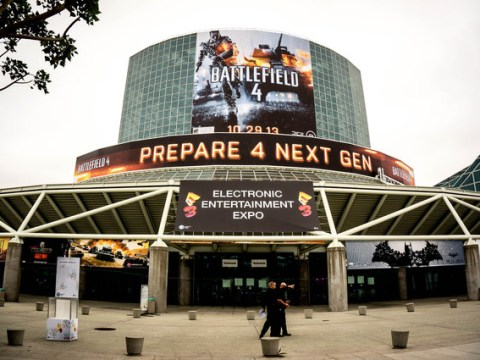 Road to E3 2014 predictions: EA, Activision, Ubisoft and more…