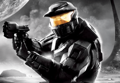 Halo remasters and five other classics which deserve a second chance