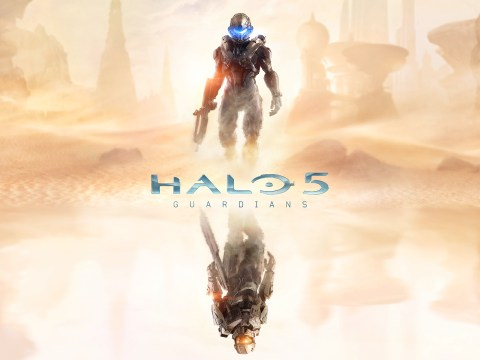 Halo 5: Guardians announced for autumn 2015 – UPDATE: new hints on 2014 game