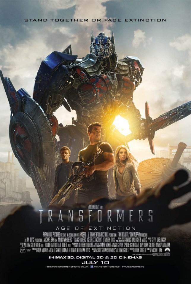 transformers-4