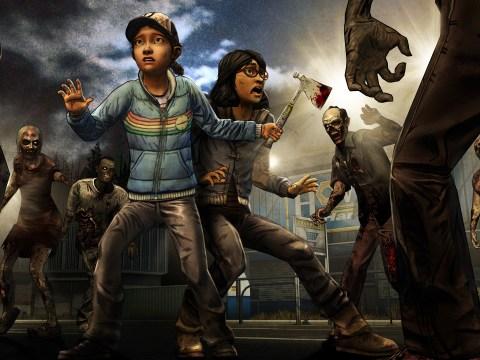 The Walking Dead: Season Two – Episode 3 review – In Harm's Way