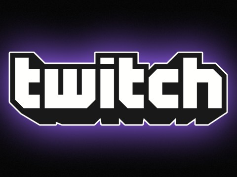 Amazon buys Twitch for $970 million