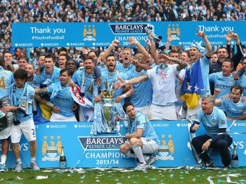 Premier League fixtures: Who do your team face on the opening day of the 2014/15 season?