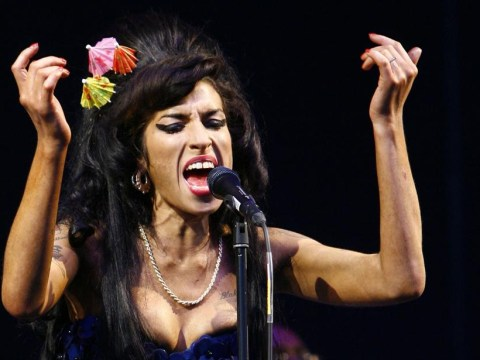 'Heartbreaking' Amy Winehouse documentary hailed as a 'masterpiece' at Cannes Film Festival