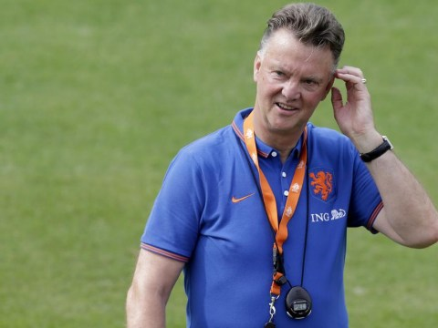 Why the Netherlands must go all-out to beat Chile and claim top spot in Group B