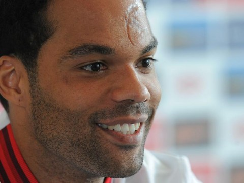 Does Joleon Lescott represent value for money for West Brom?