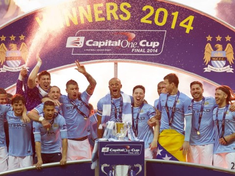 New Premier League financial rules further alienate the 'small' clubs