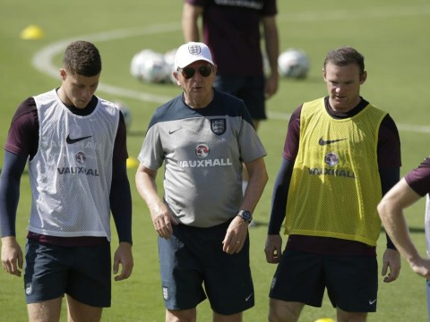 World Cup 2014: Why England can restore national pride in Brazil