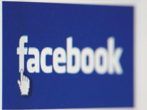 Facebook down: Internet goes into meltdown after worldwide outage