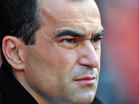 Why Roberto Martinez is Everton's best signing of the summer
